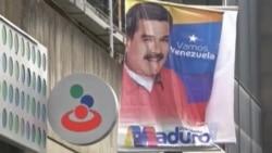 16 días para las votaciones en Venezuela y no se avizora cambio real