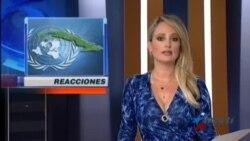 Aumentan reacciones ante golpiza a Antonio Rodiles