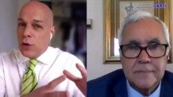 Venezuela Hoy | Colombia: denuncia de acuerdo Caracas-Tehéran