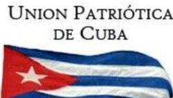 Detenido activista de UNPACU en Las Tunas