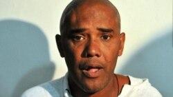 Expreso político Angel Moya opina sobre el informe de Cuba ante ONU
