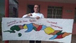 Declaraciones de José Díaz Silva al periodista Tomás Cardoso