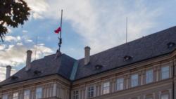 La Bohemia de la Republica Checa
