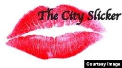 The City Slicker