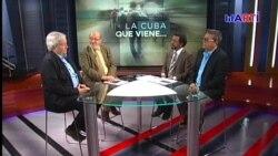 La Cuba que Viene - junio 11