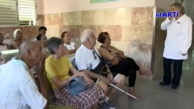 Comisionados de Miami Dade urgen prohibir vuelos hacia y desde Cuba a EEUU