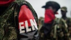 Senadora colombiana acusa al régimen cubano