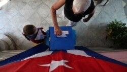OCDH: 85% de cubanos votaría contra el Partido Comunista en elecciones libres
