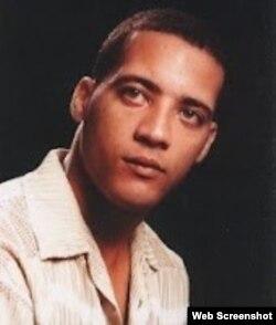 Abogado Ernesto Vera, quien reveló que ha trabajado para la Seguridad del Estado.