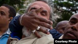 El presidente Obama hablaría en Cuba con quienes quieren ampliar los límites de la libertad de expresión.