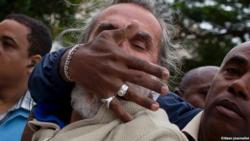 Organizaciones en el mundo exigen a Cuba respetar la libertad de expresión