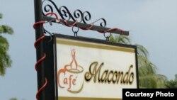 Inversionista peruano afirma que mayoría de negocios en Cuba funcionan con dinero de remesas