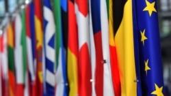 Desconfían del manejo de donación de la UE a Cuba