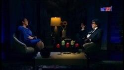 El Show de Alfredito Rodríguez con Odel Iglesias y Luis Capó