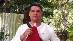 Denuncian pésimas condiciones en cárcel de Valle Grande, La Habana