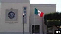 México busca acercamiento con Cuba