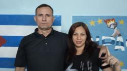 Declaraciones de José Daniel Ferrer a Radio Martí