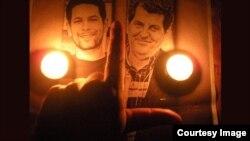 Conmemoran a Oswaldo Payá y Harold Cepero