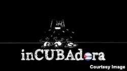 In-Cubadora.org logo