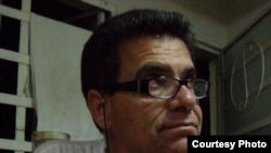 Nueva organización opositora se integra a UNPACU