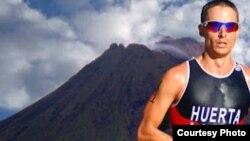 Cortesía del blog: mannyhuerta.blogspot.com/