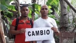 Cuatro activistas de UNPACU citados amenazados y multados