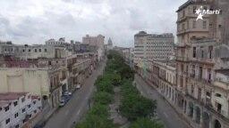 Imagen del video Libertad.