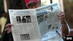 Cubanos demandan cambios democráticos en foro del Juventud Rebelde