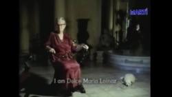 "Pantalla Indiscreta: Documental ""Havana"""