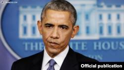 La Casa Blanca ha asegurado que el presidente Obama se reunirá en Cuba con los disidentes que él elija.