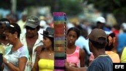 Critican carnavales en Santiago de Cuba