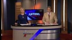 Antena Live   4/5/2018