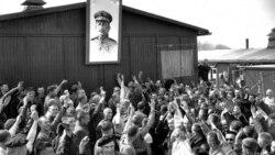 """1936-1938, """"El Gran Terror"""", trienio más oscuro de la Unión Soviética."""