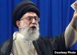 Ayatolá Jamenei: se opondría a inspecciones de la ONU