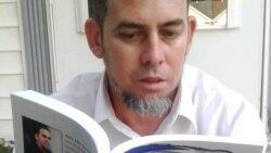 Pastor bautista celebra libertad de Ferrer y activistas de UNPACU