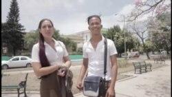 ¿Cuánto saben las nuevas generaciones cubanas del 20 de Mayo?