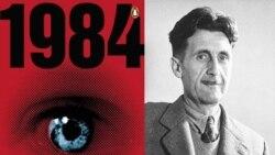 """""""1984"""", la posible publicación en Cuba del libro de Orwell desata la ira de escritores """"incómodos"""""""