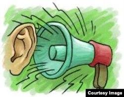 Las bicinas de equipos estéreo e incluso de los celulares contribuyen a la contaminación sonora