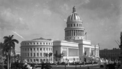 La Habana-Miami, el éxito y el abandono.