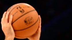 El cuarto juego del campeonato NBA, quien ganará?
