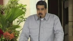 Crisis venezolana centrará la atención en próxima Cumbre de las Américas