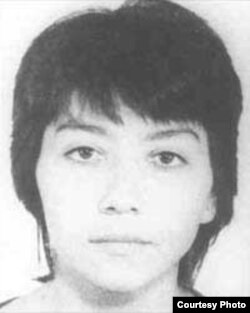 La policía chilena rastreó un viaje a Cuba de familiares de Marcela Mardones, implicada en el asesinato del senador Jaime Guzmán.