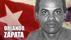 Planifican homenaje a Orlando Zapata Tamayo