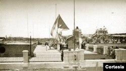 20 de mayo de 1902