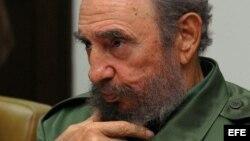 ¿Qué ejemplo puede dar a los jóvenes un dictador criminal y mentiroso?