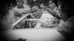 Cronología de la represión en Cuba (Enero-Julio 2020)