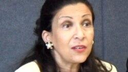 Abogada comenta cambios en reunificación cubana