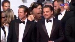 Una edición más del Festival de Cannes
