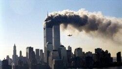 Entre Nosotros: Sobrevivientes del 9/11