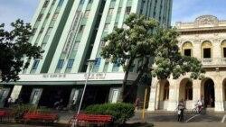 Denuncian abusos contra una decena de opositores en Santa Clara